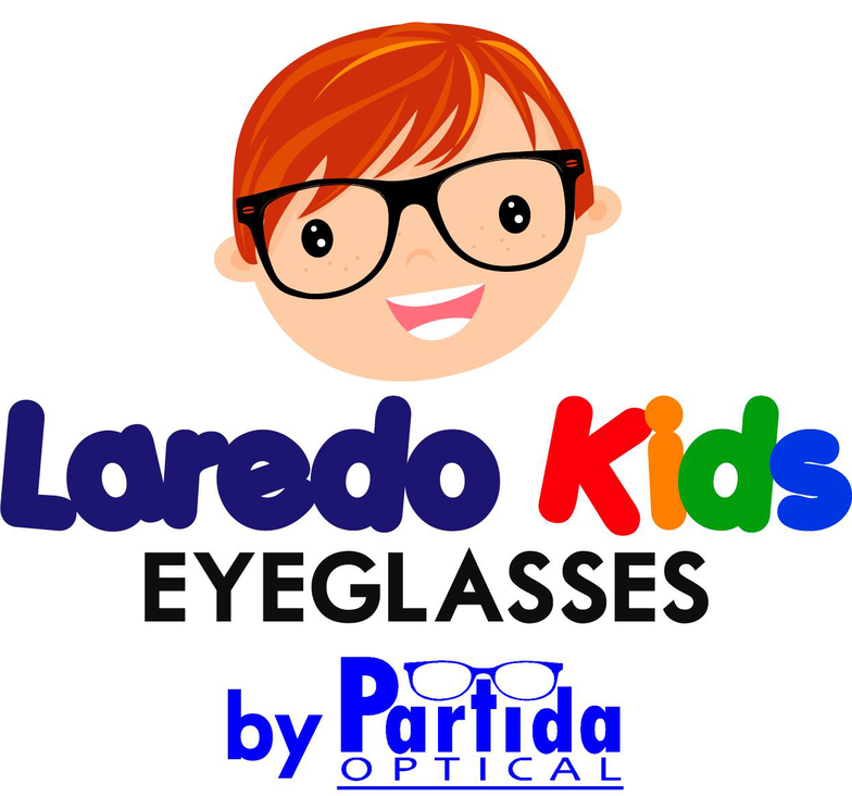Follow me to Kids Eyeglasses